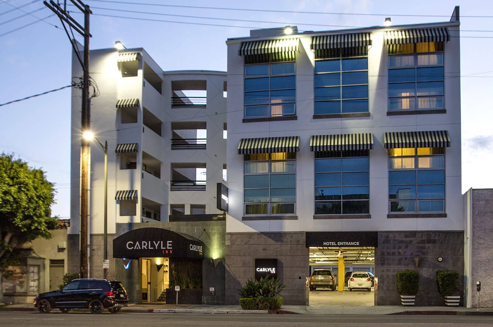 Carlyle-Inn-3