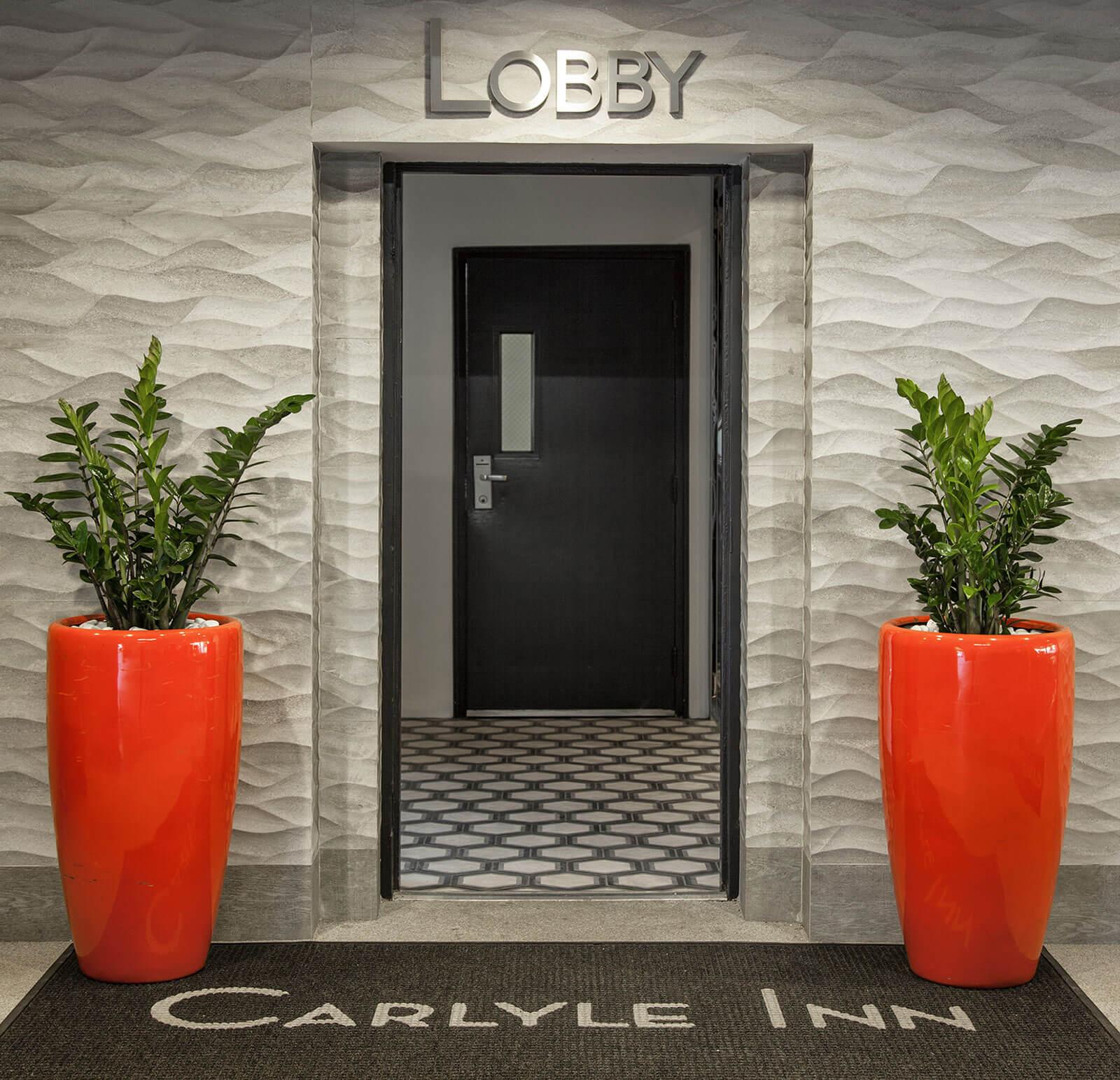 Carlyle-Inn-4