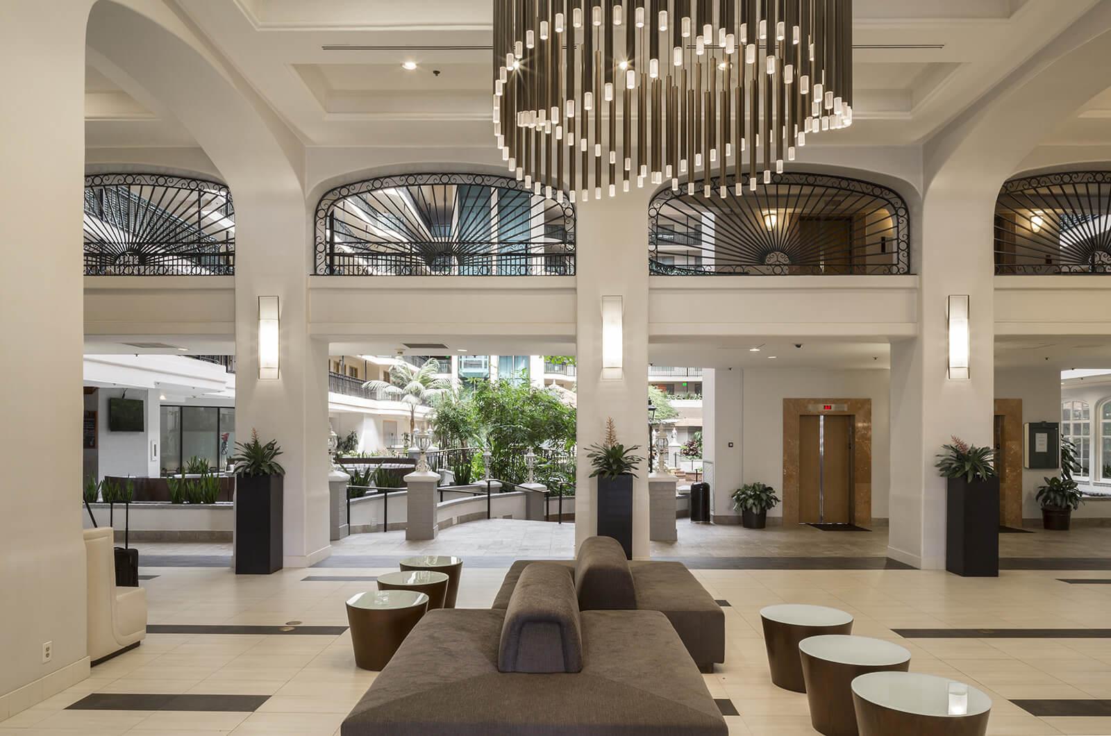 Embassy-Suites-Anaheim-2