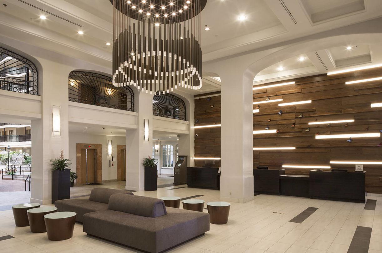 Embassy-Suites-Anaheim-3