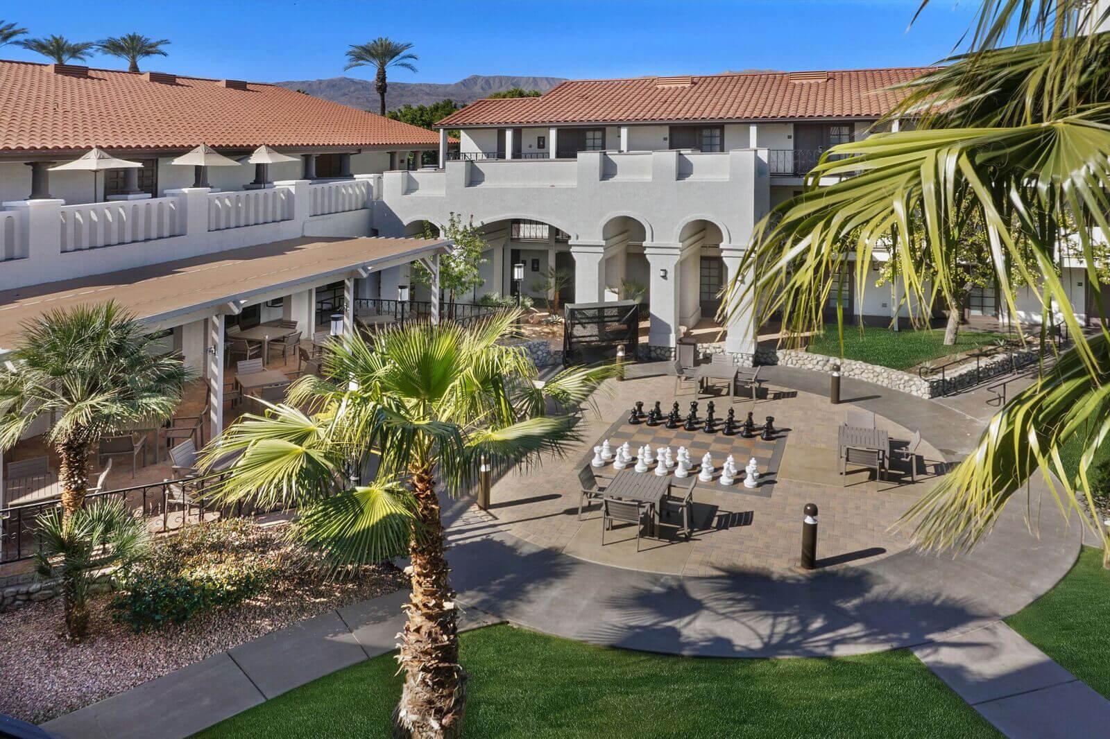 Embassy-Suites-Palm-Desert-6