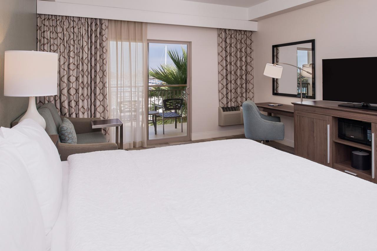 Guest room single