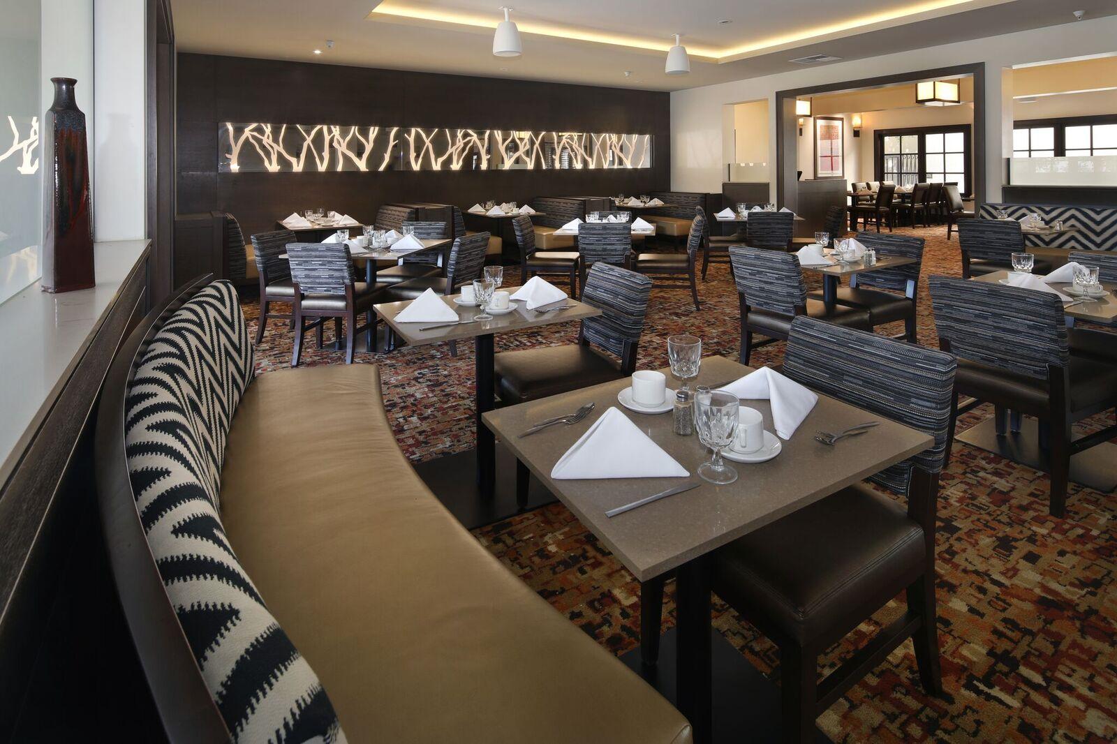 PLMDR - restaurant-1