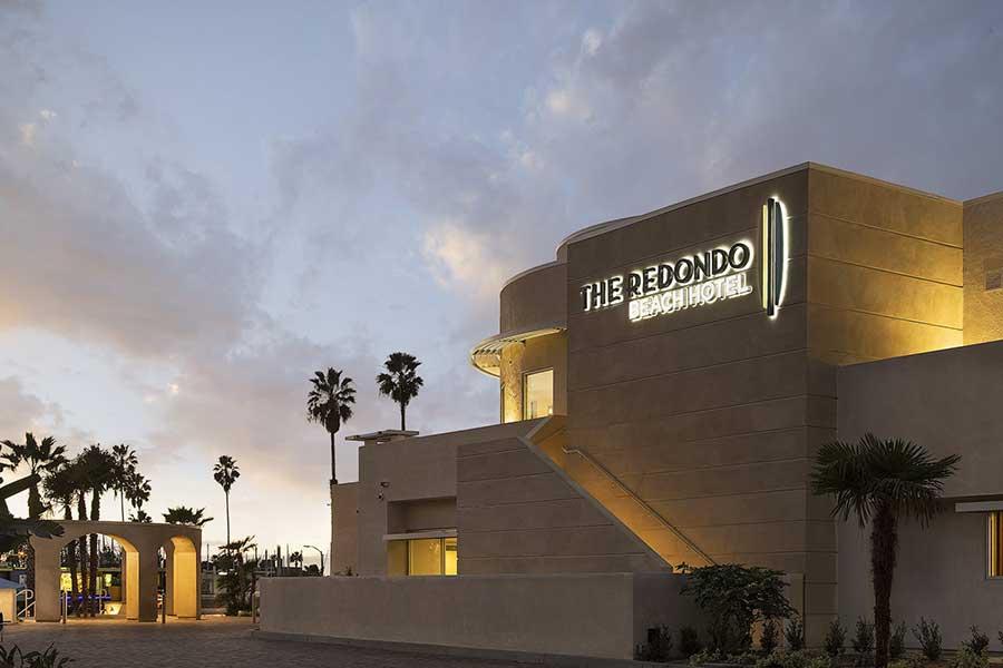 Redondo-Beach-Hotel
